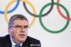 俄罗斯参加不了平昌东奥会,普京1个月前就说中了原因?