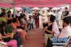 5千万空巢青年撼动中国经济版图:单身消费蓬勃发展