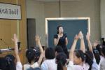 沈阳公办学校面向辽沈七大高校应届生招聘教师