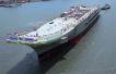 美媒:印度国产航母历时14年将于2020年服役