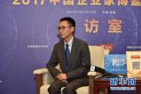 格力电器:建设民族品牌塑造中国形象