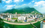 西渝高铁预计明年开建 重庆2小时可到西安