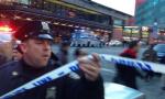 曼哈顿爆炸事件后特朗普施压改革移民制度