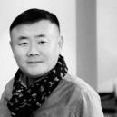 楊大偉:藝術教育的缺憾