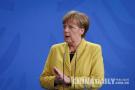 德国总理默克尔密会舒尔茨 同社民党试谈组阁