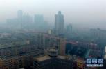 哈尔滨市住房公积金开办按月委托提取还贷业务