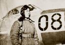 老照片见证中国空军辉煌航迹