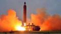 """美国制裁的朝鲜武器开发项目""""关键领导人""""是谁?"""