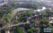 洛阳涧河瀍河黑臭水体整治基本完成