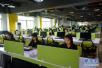 临沂电商十三五规划发布 打造网上商贸名城