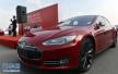 纯电动汽车对减排二氧化碳有帮助吗?