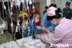 流感高发期,如何判断孩子是不是流感?