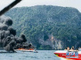 中国驻泰总领馆核实泰国快艇爆炸事件中中国游客伤情