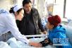 洛阳将新建改扩建公办幼儿园76所 新增养老床位3000张