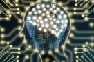 辽宁新一代人工智能发展将支持城市决策