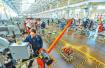 2018年河南省确定1090个重点建设项目 聚焦六大领域