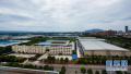 石家庄今年要建16个农村创业创新园区