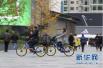 共享单车寒冬:从租金生意到流量附庸,还是风口吗?