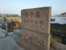 """獐子岛回应我们了:大量扇贝死亡因为""""天命难违"""",你信吗?"""