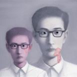 《血缘大家庭-同志系列》