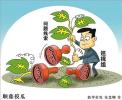 5日国内外重要新闻:辽宁原副省长刘强被双开 三星太子行贿案二审宣判