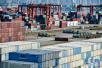 1月份我国外贸进出口增长16.2% 贸易顺差收窄59.7%