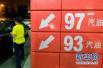 汽油柴油价格今天凌晨开始下调:2018年第一次!
