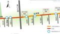 洛阳古城快速路二期工程加快进度 春节不停工