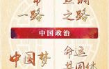 """外国人最常说的100个""""中国词""""出炉!排第一的词你绝对想不到!"""