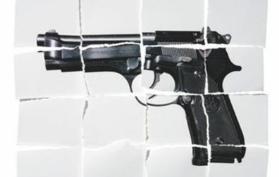 新闻观察 美国控枪:解不开的结