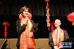 交响乐团春节献艺美国中部小城马斯卡廷