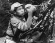远征军入缅76周年