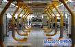 七部委印发动力蓄电池回收办法 新能源产业的未来担当