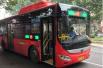 洛阳出台公交都市创建工作实施方案 公交专用道将扩至9条道路