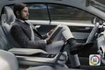 日内瓦车展有70多款全球首发车型 电气化和自动化仍是潮流所向
