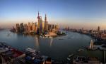 此事关乎沪苏浙皖4省市的未来 人大代表密集发声