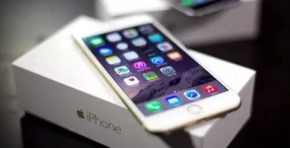 电子游戏网址大全:男子去苹果维修店送修手机 账户内13万元遭盗转