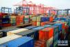 山东前2个月外贸进出口2844.5亿 比去年同期增8.8%