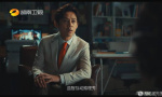 《我是大侦探》嘉宾阵容亮相 何炅吴磊共赴探案之旅