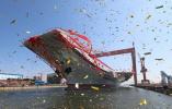 大连船舶重工集团 以科技创新驱动企业高质量发展