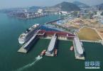 深港河套地区:粤港澳大湾区下的创新合作新引擎