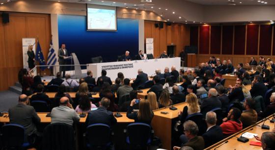 希腊成立航天机构以促进经济发展