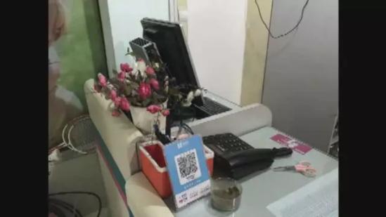 郑州康洁洗衣店多家门店关门 顾客半个月无法取衣