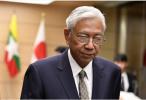 新闻分析:缅甸总统和下院议长辞职对缅甸政局影响有限