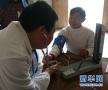 辽宁省城乡低保标准计划平均提高5%以上