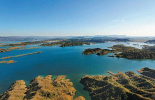 北京市重要水功能区2035年实现95%水质达标