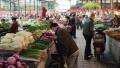 沈阳大东区今年计划治理11处农贸市场 增补绿地132处