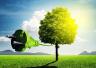 欧盟就监测重型车辆二氧化碳排放法规达成一致