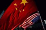 中国应警惕美国打造对华制裁同盟?外媒多虑了