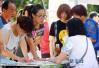 青岛8所中职今年自主招生185人 涉及12个专业